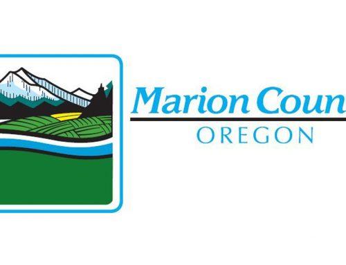 Marion Co. Health & Human Services: No Confirmed Cases of Measles in Marion County | Servicios Humanos y de Salud del Condado de Marion: No se han presentado casos confirmados de sarampión en el Condado de Marion